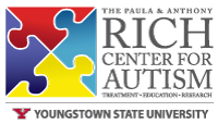 Rich_Center_Logo_new